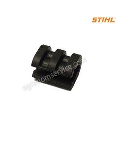 Кабеледержатель бензопилы Stihl MS 170 - 11304481201