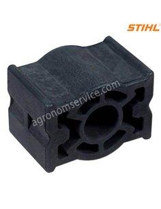 Амортизатор мотокосы Stihl FS 450 - 41287929300