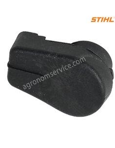 Защелка кожуха бензопилы Stihl MS 180 - 11301412300