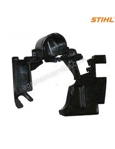 Воздухопровод бензопилы Stihl MS 180 - 11301416300