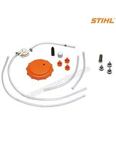 Насос нагнетательный комплект опрыскивателя Stihl SR 340 - 42030071029
