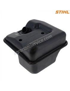 Глушитель бензопилы Stihl MS 210 - 11231400611