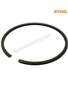 Кольца поршневые Ø 46 х 1,5 мм опрыскивателя Stihl SR 400 - 11180343001