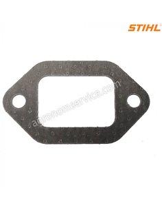 Прокладка глушителя опрыскивателя Stihl SR 400 - 11151490600