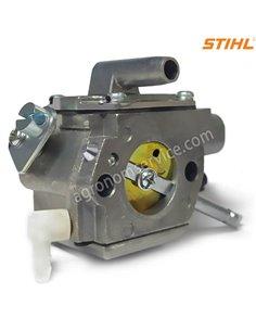 Карбюратор HD-45 опрыскивателя Stihl SR 420 - 42031200610