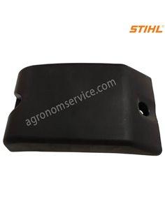 Крышка фильтра опрыскивателя Stihl SR 420 - 42031401001