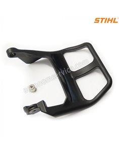 Защита рук бензопилы Stihl MS 210 - 11237909150