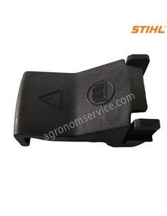 Запорное устройство опрыскивателя Stihl SR 450 - 42447905503