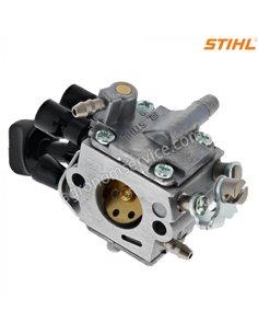 Карбюратор C1Q-S209E опрыскивателя Stihl SR 450 - 42441200603