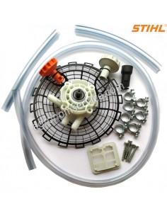 Насос нагнетательный комплект опрыскивателя Stihl SR 450 - 42440071004