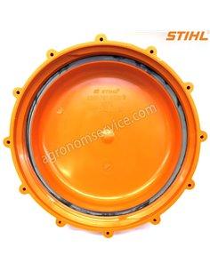 Крышка бака опрыскивателя Stihl SR 420 - 42037000902