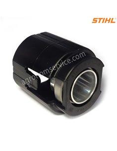 Гильза штанги высотореза Stihl HT 133 - 41827107322