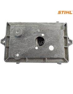 Корпус фильтра опрыскивателя Stihl SR 420 - 42031402806