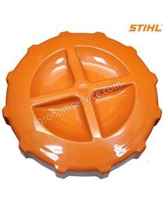 Крышка бака опрыскивателя Stihl SR 450 - 42447000903