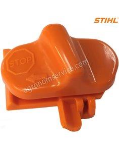 Выключатель зажигания высотореза Stihl HT 101 - 41371821701