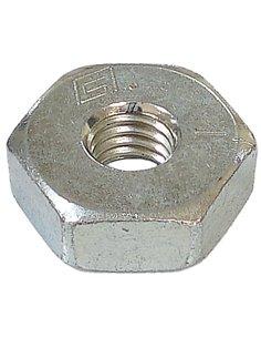 Гайка шины М8 бензопилы Stihl MS 260 - 00009550801