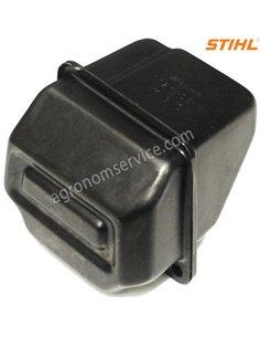 Глушитель бензопилы Stihl MS 260 - 11211400604