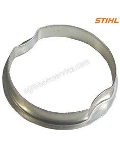 Гильза колена карбюратора бензопилы Stihl MS 290 - 11171411800