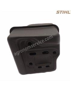 Глушитель бензопилы Stihl MS 290 - 11271400601