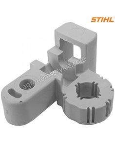 Защитное прикрытие бензопилы Stihl MS 310 - 11276642200