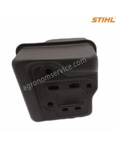 Глушитель бензопилы Stihl MS 310 - 11271400601