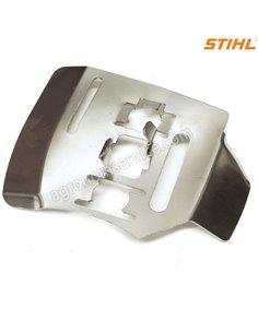 Боковой лист внутренний бензопилы Stihl MS 360 - 11226641001