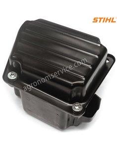 Глушитель бензопилы Stihl MS 360 - 11251400607