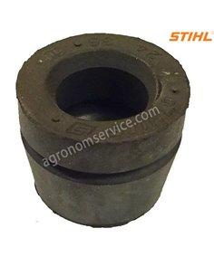 Амортизатор 1125/04 бензопилы Stihl MS 360 - 11257909904