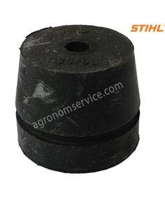 Амортизатор 1125/06 бензопилы Stihl MS 360 - 11257909906
