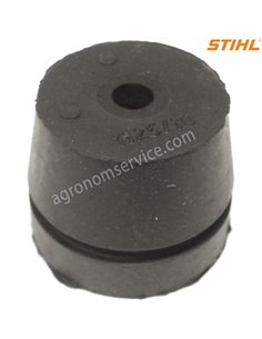 Амортизатор 1125/10 бензопилы Stihl MS 360 - 11257909910