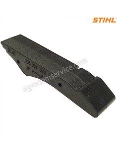 Защита крышки звездочки бензопилы Stihl MS 361 - 11356561500