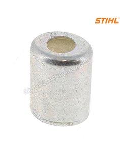 Втулка амортизатора верхнего бензопилы Stihl MS 361 - 11357917200