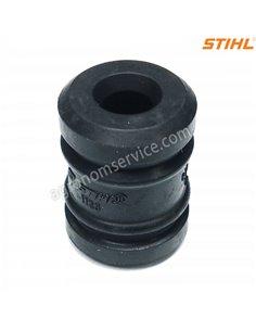 Амортизатор бензопилы Stihl MS 390 - 11237912805