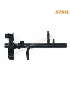 Вал управления переключением бензопилы Stihl MS 390 - 11271820900