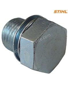 Заглушка декомпрессионная бензопилы Stihl MS 440 - 11220252200