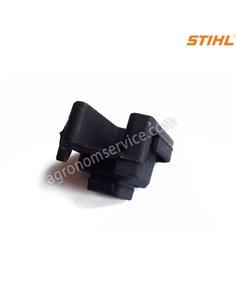 Амортизатор бензопилы Stihl MS 440 - 11247912800