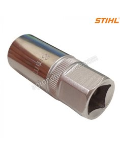 Шпильковерт М8 Stihl - 59108930501