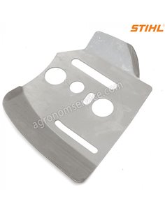 Боковой лист внутренний 0,5 мм бензопилы Stihl MS 441 - 11226641000