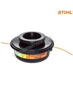 Головка косильная TrimCut 31-2 для FS 55 - 250 - 40027102152