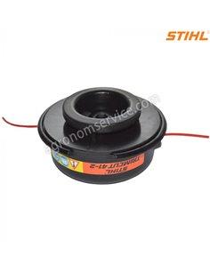 Головка косильная TrimCut 41-2 для FS 260 - 490 - 40037102104