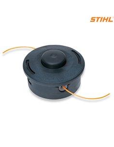 Головка косильная AutoCut 2-2  для FSE 52 - 40087102100