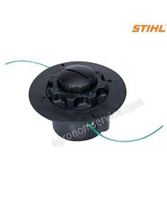 Головка косильная AutoCut C 4-2 для FSА 65, FSA 85 - 40067102121