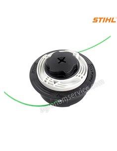 Головка косильная AutoCut C 6-2 для FSE 60, FSE 81, FS 38 - 50 - 40067102126