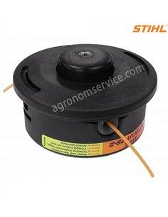 Головка косильная AutoCut 25-2 для FS 55 - 250 - 40027102108
