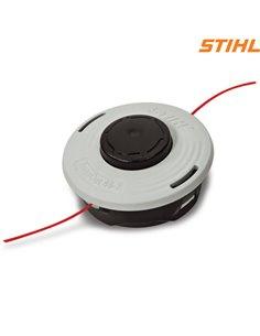 Головка косильная AutoCut 46-2 для FS 260 - 490 - 40037102115