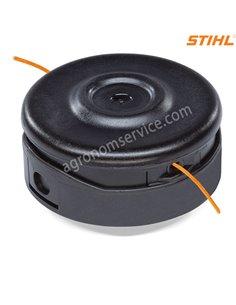 Головка косильная SuperCut 40-2 для FS 260 - 490 - 40037102140
