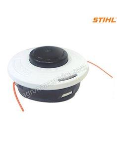 Головка косильная AutoCut 36-2 для FS 120 - 250 - 40027102170
