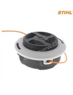 Головка косильная AutoCut C 26-2 для FS 55 - 250 - 40027102169