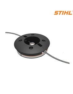 Головка косильная DuroCut 20-2 для FS 55 - 250 - 40027102182