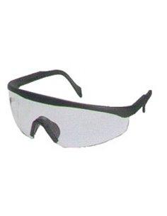 Очки защитные Saber прозрачные - 14-003